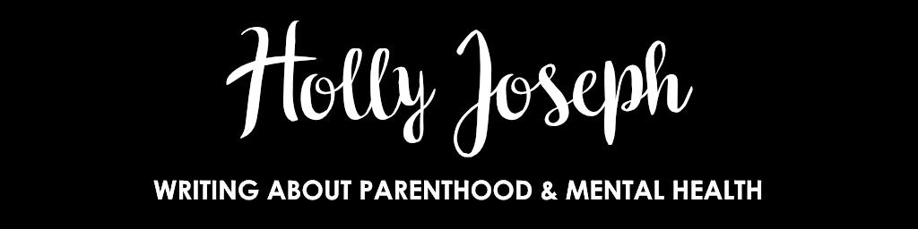 Holly Joseph